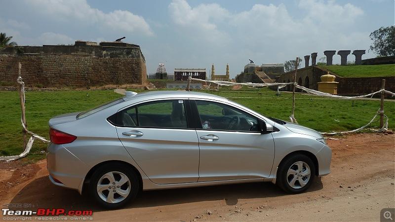 2014 Honda City – My Diesel Rockstar Arrives. EDIT: Now with LED upgrade-15.jpg