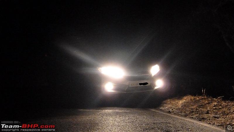 2014 Honda City – My Diesel Rockstar Arrives. EDIT: Now with LED upgrade-18.jpg