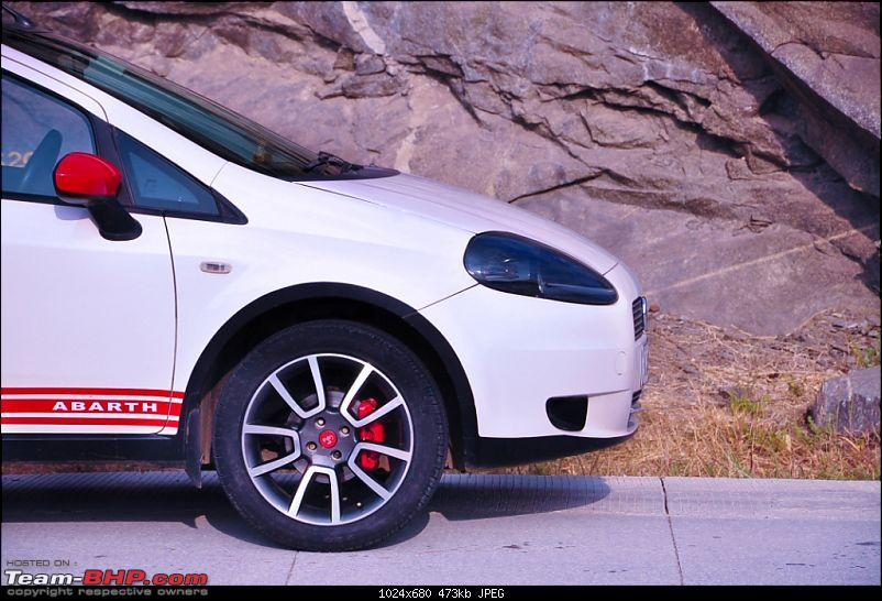 FIAT-Ferrari in affordable trim - My Grande Punto 1.2 Emotion-dsc_5226.jpg