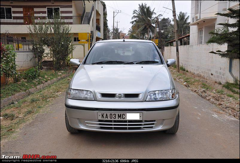 Fiat Palio 1.2 NV Ownership Report. Update: 10 years & 66000 kms-palio1.jpg