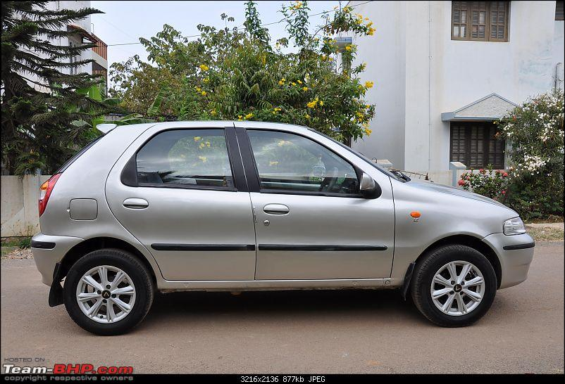 Fiat Palio 1.2 NV Ownership Report. Update: 10 years & 66000 kms-palio2.jpg