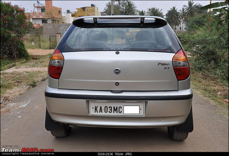 Fiat Palio 1.2 NV Ownership Report. Update: 10 years & 66000 kms-palio3.jpg
