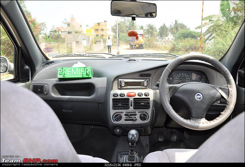 Fiat Palio 1.2 NV Ownership Report. Update: 10 years & 66000 kms-palio5.jpg