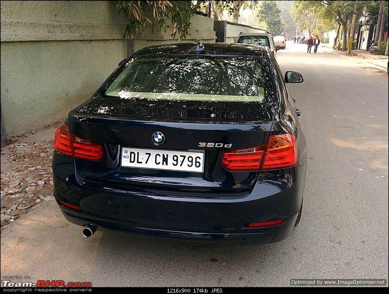BMW 320d: Joy comes home, My ultimate 3-img_20140222_134552optimized.jpg
