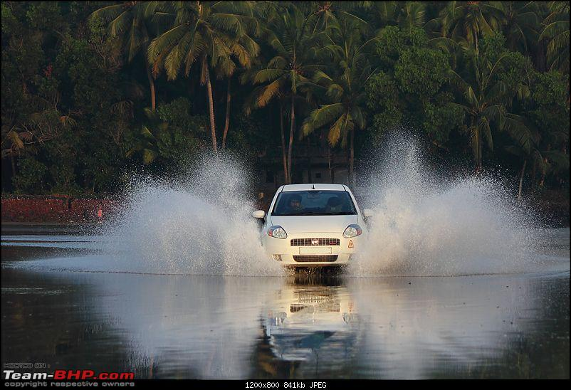 A thin line between genius and insanity - Fiat Grande Punto 90HP - 1,30,000 kms and counting-img_0184_1200.jpg