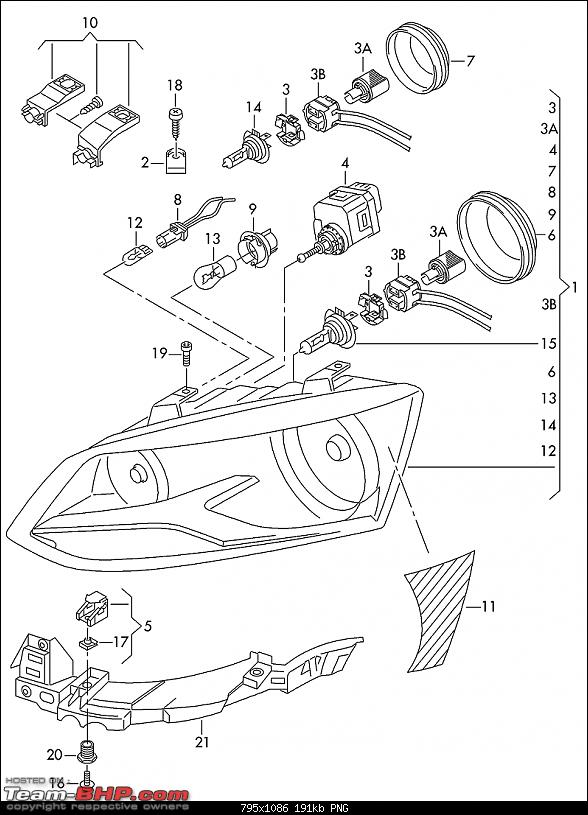 VW Polo GT TDI ownership log EDIT: 7 years, 165,000 km up!-d00f3a6898bfd48729796f4860a8b3d0.png