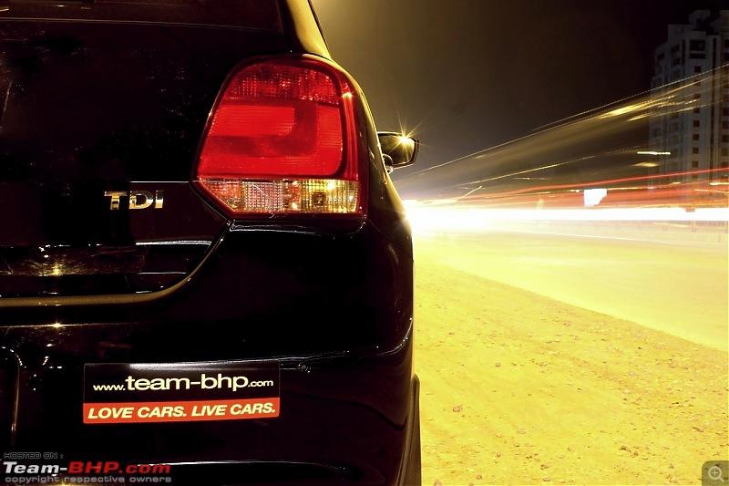 VW Polo GT TDI ownership log. EDIT: 1.05L km up + DIY servicing!-img_5290.jpg