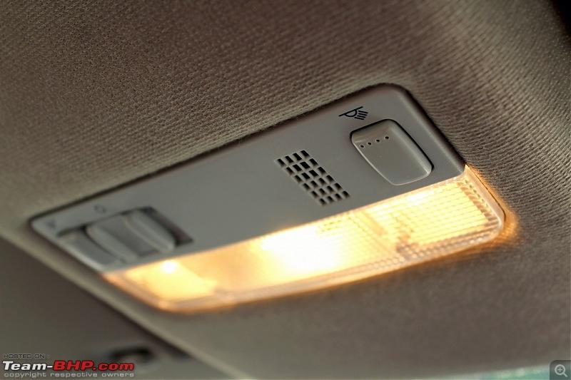 VW Polo GT TDI ownership log. EDIT: 1.05L km up + DIY servicing!-img_5410.jpg