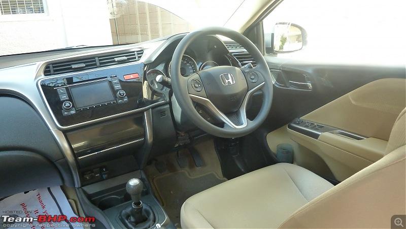 2014 Honda City – My Diesel Rockstar Arrives. EDIT: Now with LED upgrade-09.jpg