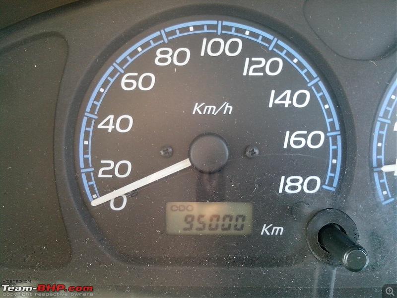 My Maruti Wagon-R F10D: 14 years, 255,000 kms-img_20140313_141115.jpg