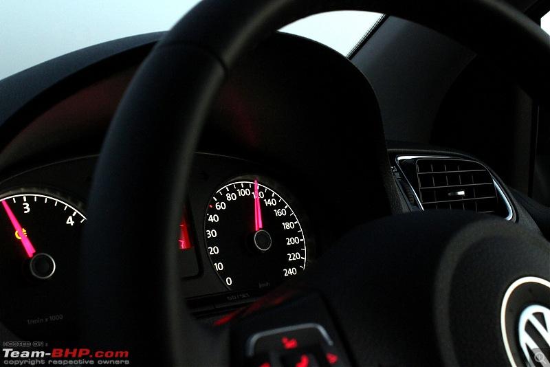 VW Polo GT TDI ownership log. EDIT: 1.05L km up + DIY servicing!-img_5470.jpg