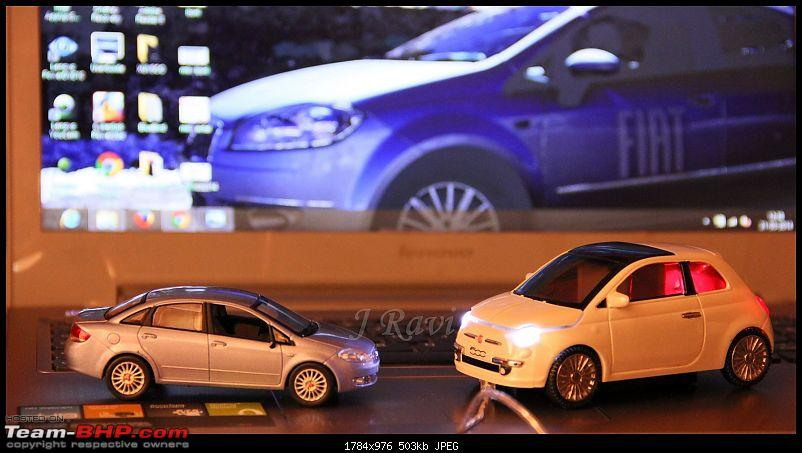 Cara Mia Fiat Linea! EDIT: 71,700 km and sold!-img_1289.jpg