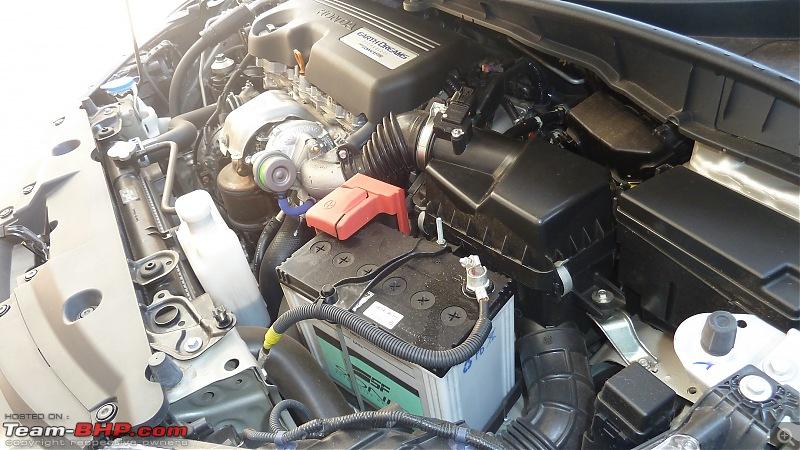 2014 Honda City – My Diesel Rockstar Arrives. EDIT: Now with LED upgrade-10.jpg