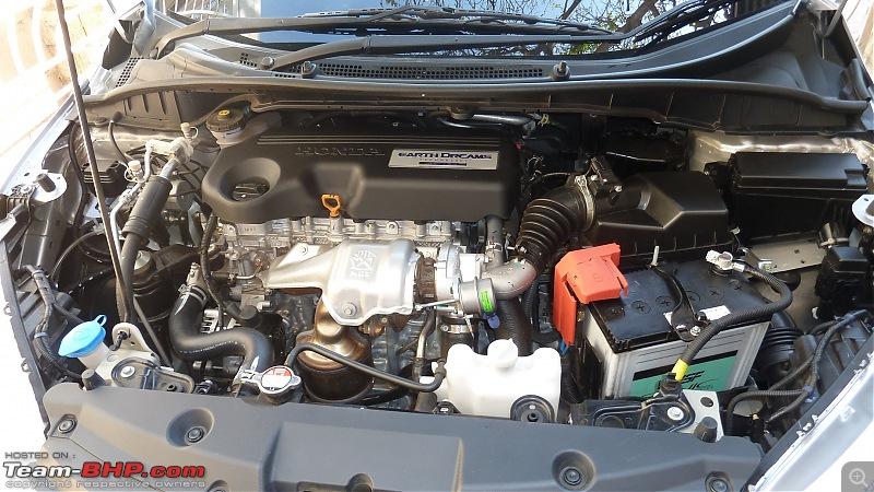 2014 Honda City – My Diesel Rockstar Arrives. EDIT: Now with LED upgrade-12.jpg