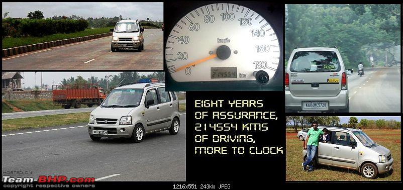My Maruti Wagon-R F10D: Beyond 10 Years & 232,000 kms-543415_10151618944869998_1896469027_n.jpg