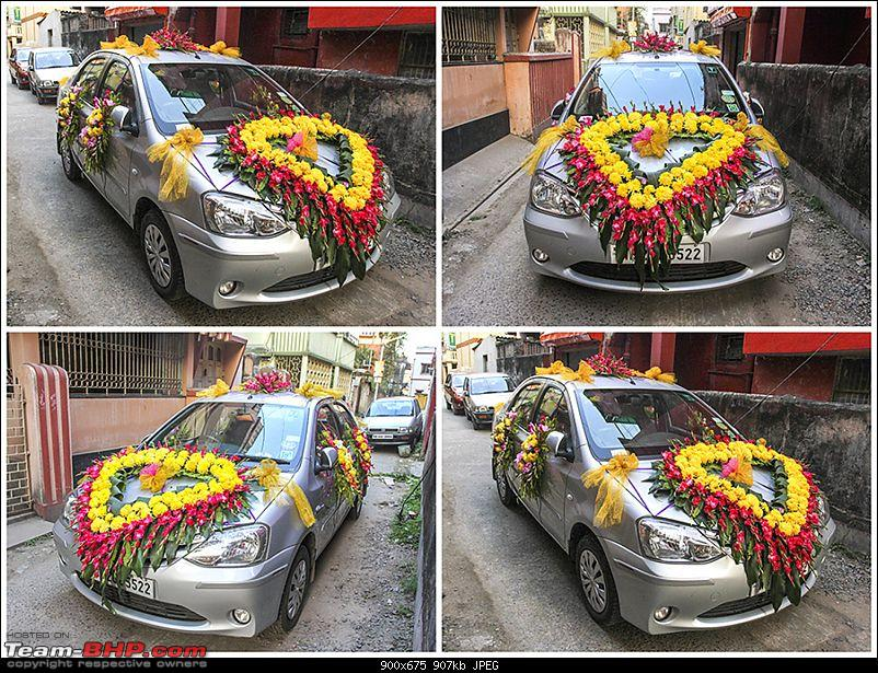 Toyota Etios 1.5L Petrol : An owner's Point of View EDIT: 7 years and 85,000 km up!-desktop1.jpg
