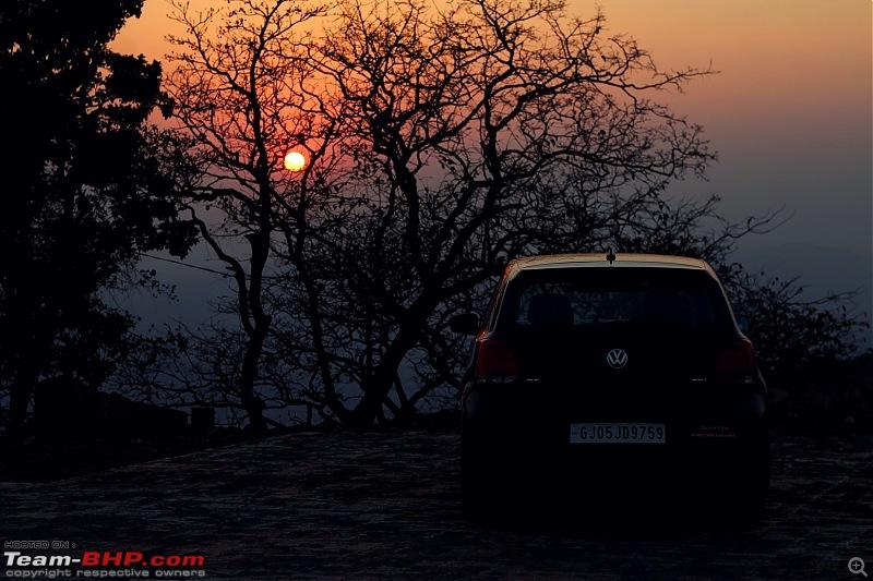 VW Polo GT TDI ownership log. EDIT: 1.05L km up + DIY servicing!-img_6714.jpg