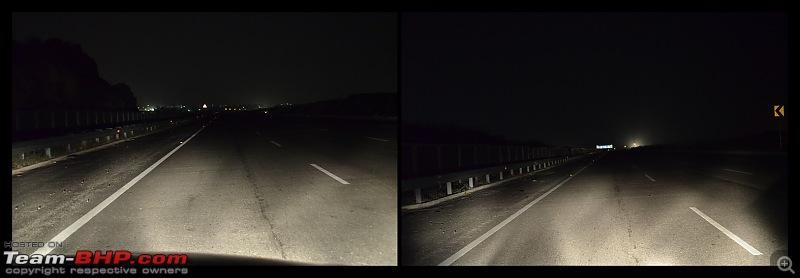 The story of a Blue Streak a.k.a Maruti Swift ZDi (Torque Blue). EDIT: 1,00,000 km up!-1-fog-lamps-only-lobrxv.jpg