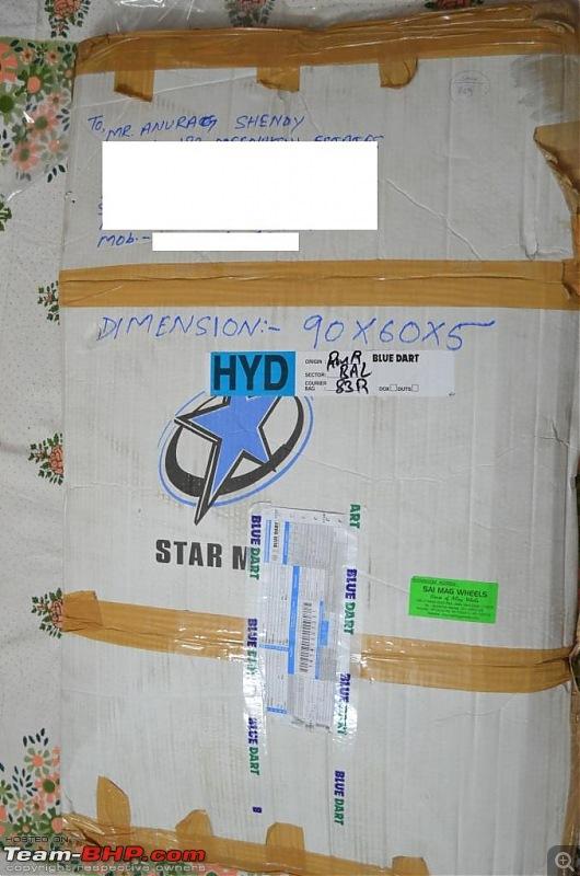 The story of a Blue Streak a.k.a Maruti Swift ZDi (Torque Blue). 1,20,000 km up & now sold-dsc_0449.jpg