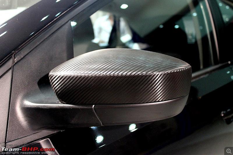 VW Polo GT TDI ownership log. EDIT: 1.05L km up + DIY servicing!-img_7408.jpg