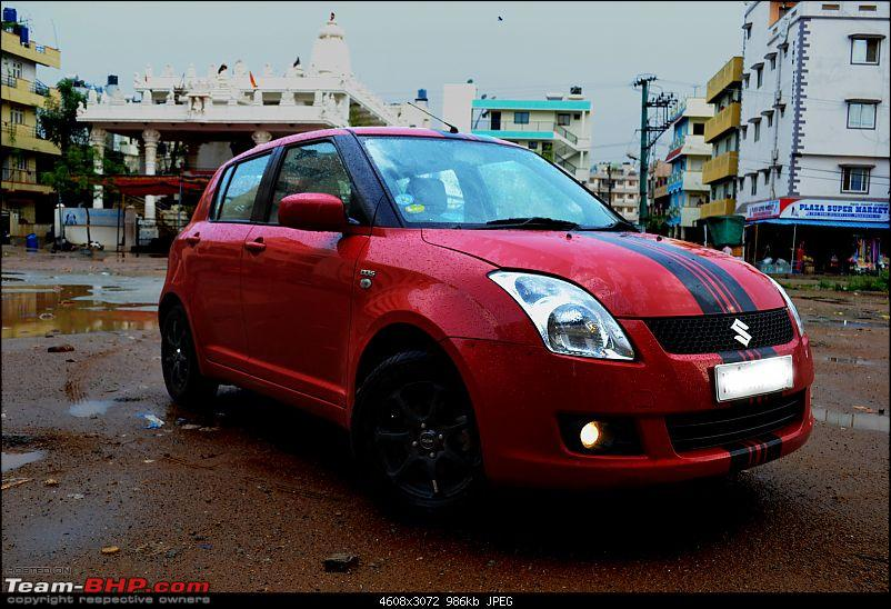 A DDiS love affair: My Maruti Swift VDi-dsc_0010_1.jpg