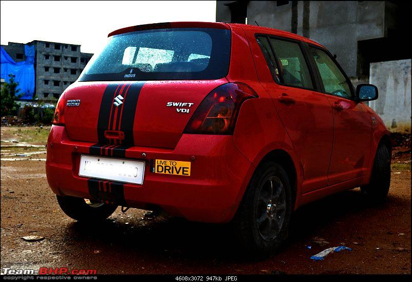 A DDiS love affair: My Maruti Swift VDi-dsc_0023_1.jpg