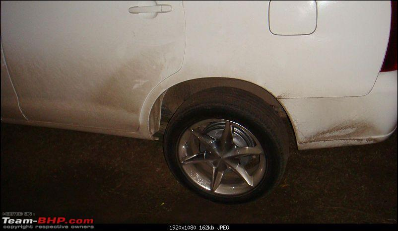 Toyota Innova D4D - 55000 KM - Report - ICED, PETED, RUGGED-dsc03351.jpg