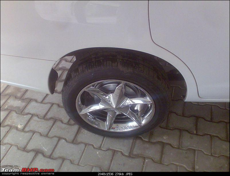 Toyota Innova D4D - 55000 KM - Report - ICED, PETED, RUGGED-09042009210.jpg