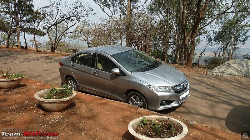 2014 Honda City – My Diesel Rockstar Arrives. EDIT: Now with LED upgrade-p1160932.jpg