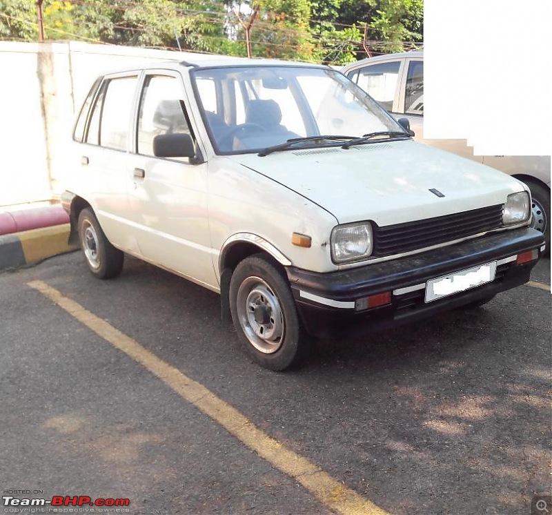 "1990 Maruti 800 ""Automatic""-img_20140421_152122.jpg"