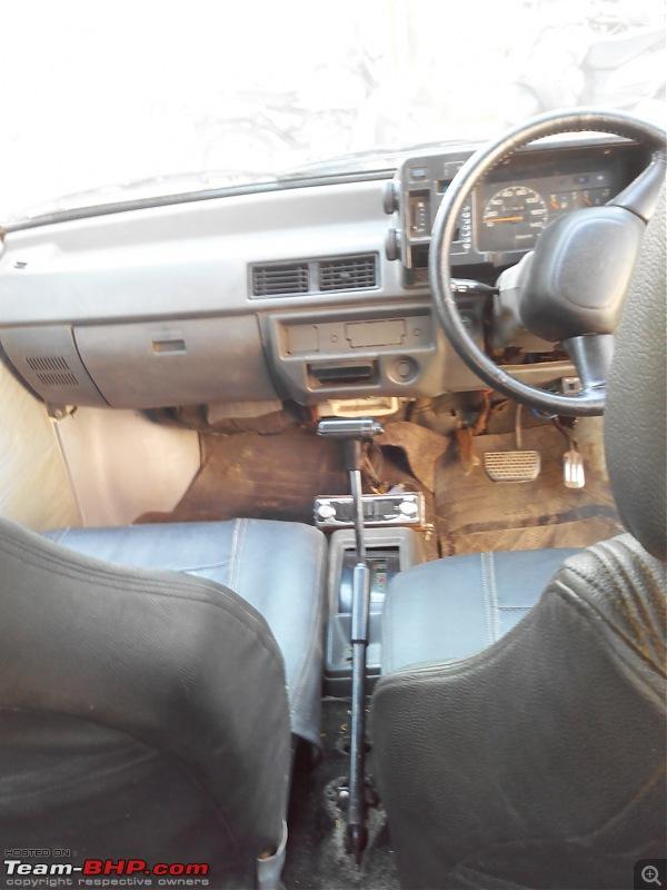 "1990 Maruti 800 ""Automatic""-img_20140421_152156.jpg"