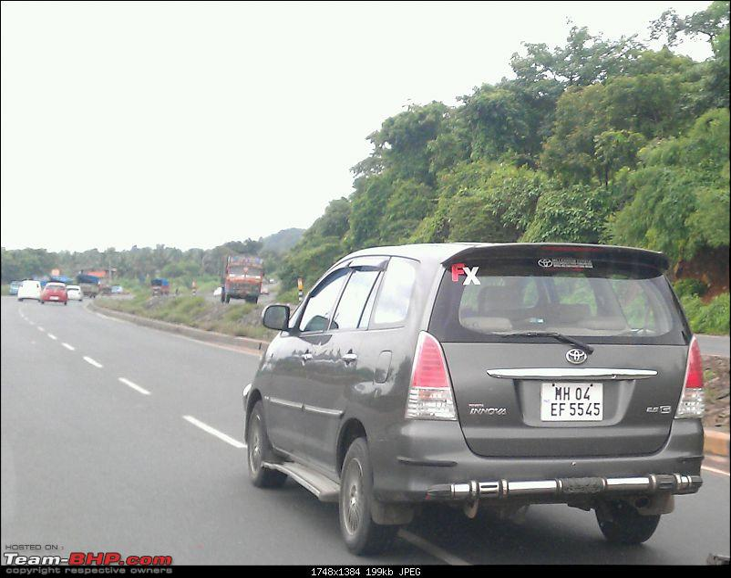 Toyota Innova Experience. EDIT: 2,00,000 km up!-imag05991.jpg