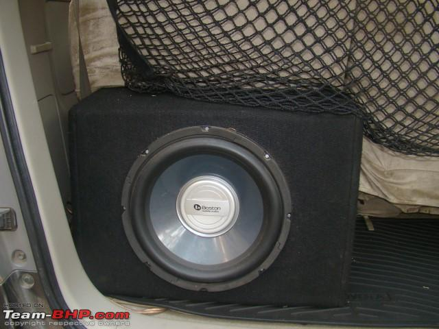 Name:  woofer.JPG