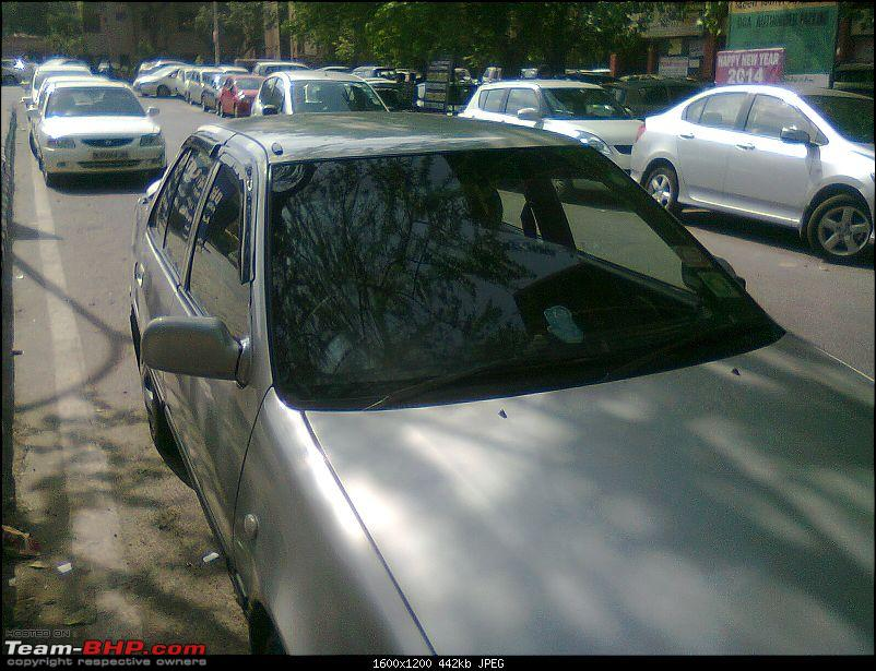2006 Maruti Esteem VXi: Paa's pride and daily ride!-photo0807.jpg