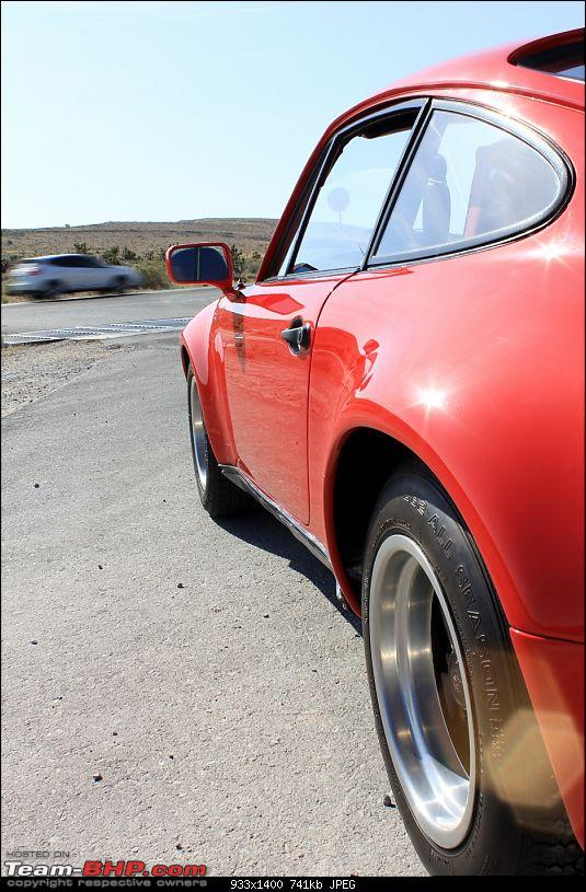 My Porsche 911 story: Update & pics on page 6-img_5493-933x1400.jpg