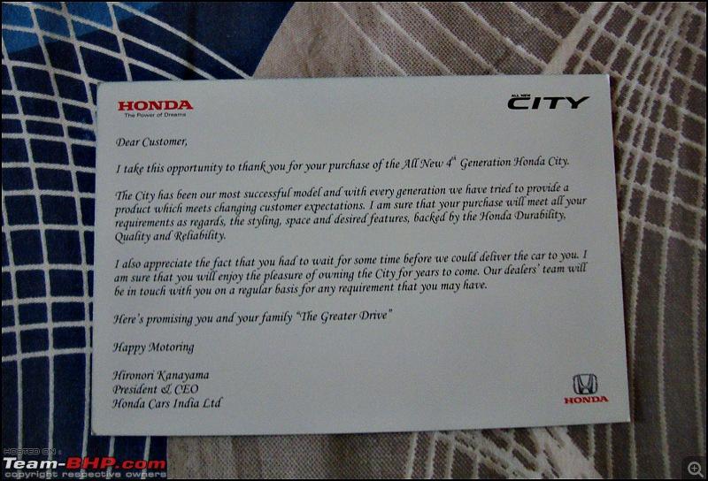 2014 Crystal Black Pearl Honda City VX-D - A new member in the family-dsc01910.jpg