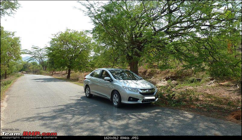 2014 Honda City – My Diesel Rockstar Arrives. EDIT: Now with LED upgrade-p1170287.jpg