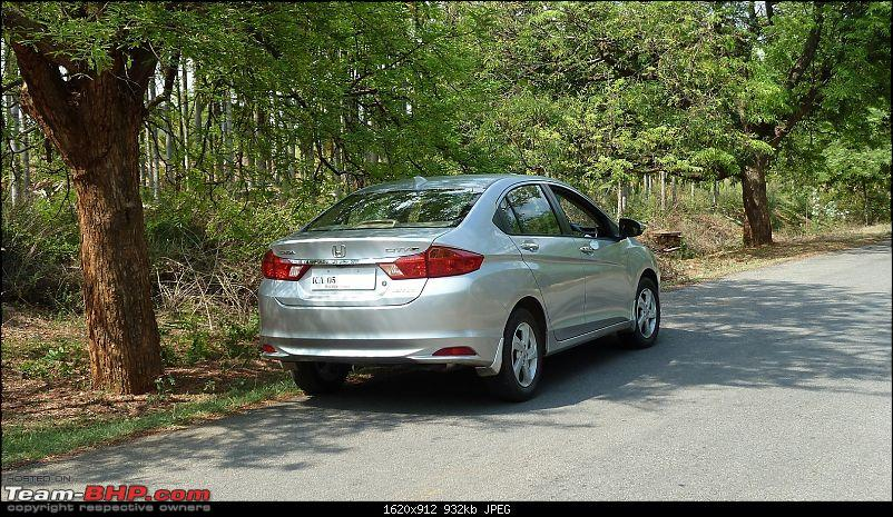 2014 Honda City – My Diesel Rockstar Arrives. EDIT: Now with LED upgrade-p1170291.jpg
