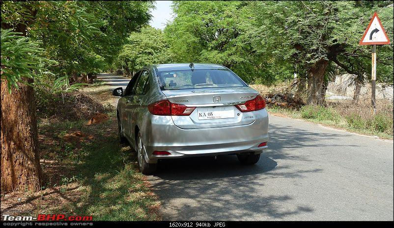 2014 Honda City – My Diesel Rockstar Arrives. EDIT: Now with LED upgrade-p1170295.jpg
