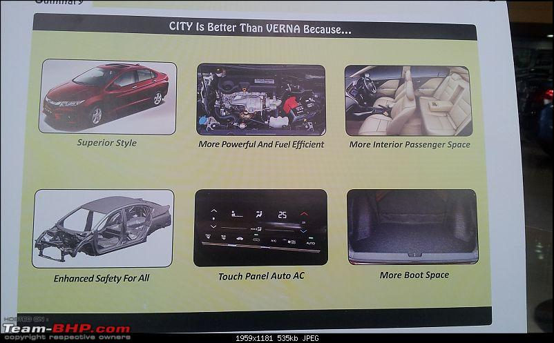 2014 Honda City – My Diesel Rockstar Arrives. EDIT: Now with LED upgrade-20140508_170231.jpg