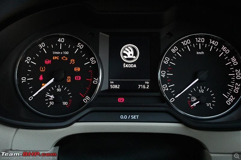 Love Hate Relationship: My Magic Black Skoda Octavia 1.8 TSI Elegance. EDIT: 125,000 km update!-octy-mid.jpg
