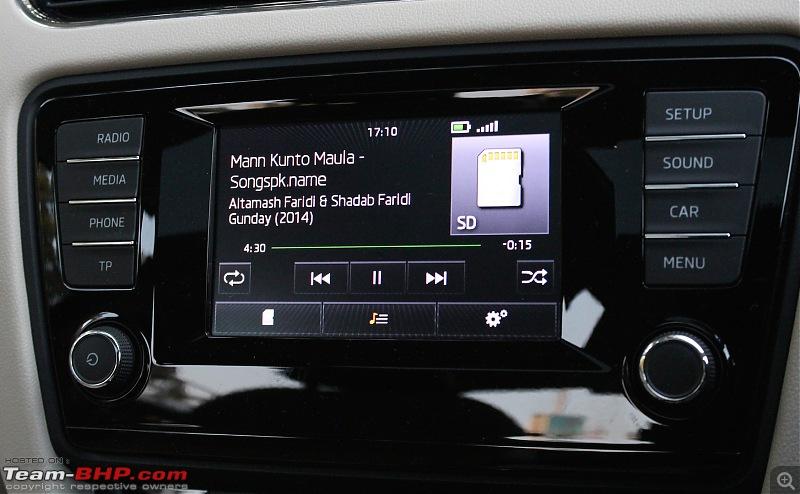 Love Hate Relationship: My Magic Black Skoda Octavia 1.8 TSI Elegance EDIT: 85000 km update!-octy-music.jpg