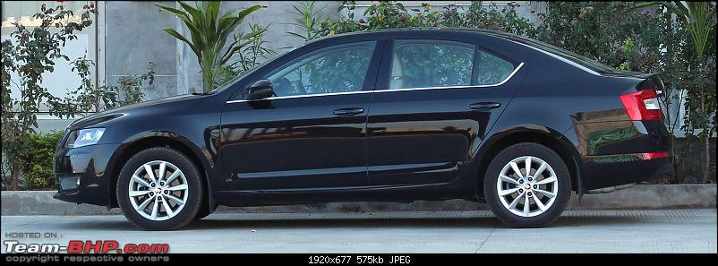 Love Hate Relationship: My Magic Black Skoda Octavia 1.8 TSI Elegance (7-speed DSG)-octy-side.jpg