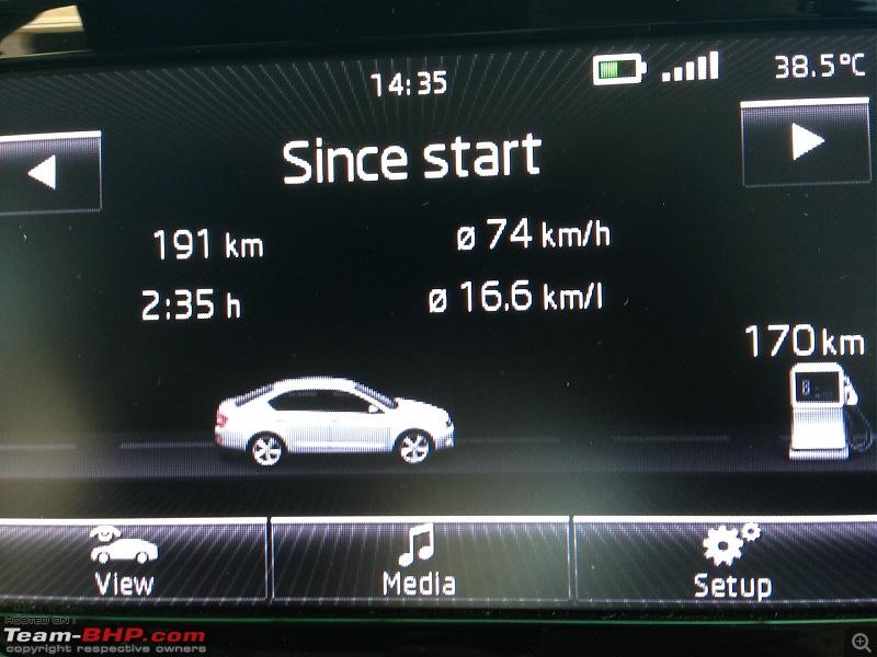 Love Hate Relationship: My Magic Black Skoda Octavia 1.8 TSI Elegance. EDIT: 125,000 km update!-highway-fe.jpg