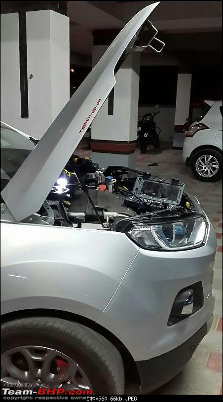 My Silver Ford EcoSport Titanium (O) TDCi. First delivered in India!-img20140514wa0005.jpg