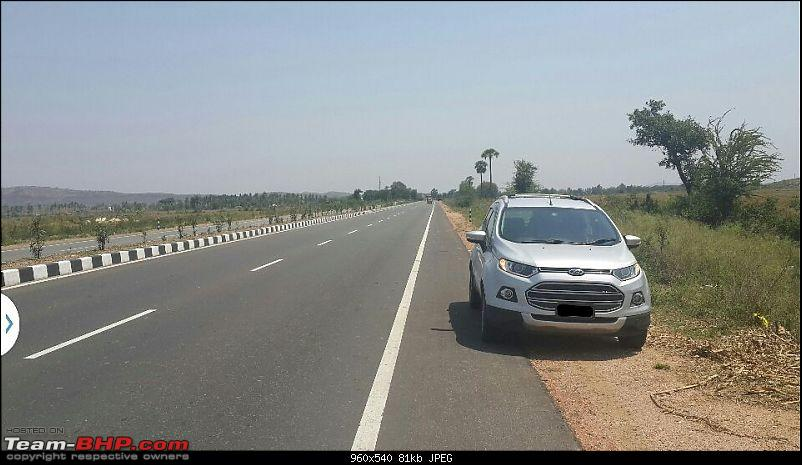 My Silver Ford EcoSport Titanium (O) TDCi. First delivered in India!-img20140515wa0010.jpg