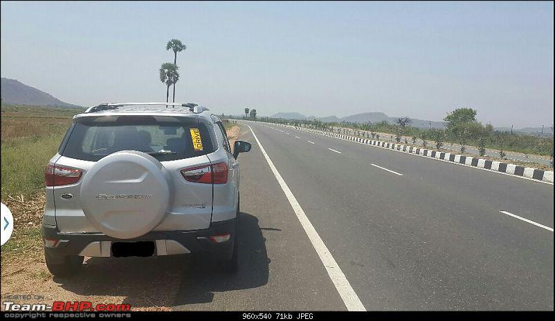My Silver Ford EcoSport Titanium (O) TDCi. First delivered in India!-img20140515wa0009.jpg