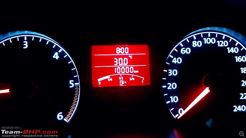 VW Polo GT TDI ownership log. EDIT: 1.05L km up + DIY servicing!-wp_20140516_20_02_27_pro.jpg
