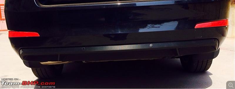 Love Hate Relationship: My Magic Black Skoda Octavia 1.8 TSI Elegance EDIT: 85000 km update!-imageuploadedbyteambhp1400494262.961059.jpg