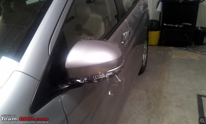 2014 Honda City – My Diesel Rockstar Arrives. EDIT: Now with LED upgrade-6.jpg